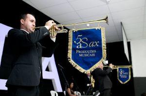 5-a-sax-3