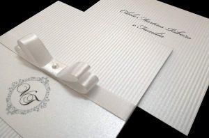 rara-conviteria-2