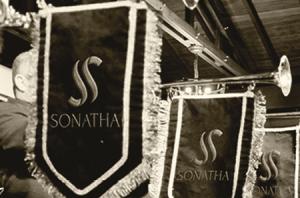 sonatha-12