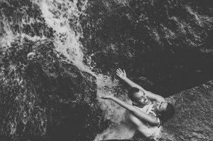 Juliana e Fagner Fotografias (4)