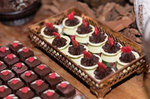 Le Chocolatier (1)