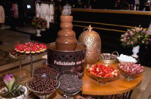 Le Chocolatier (2)