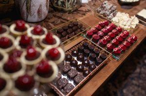 Le Chocolatier (3)