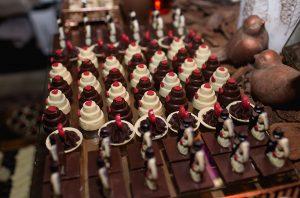 Le Chocolatier (4)