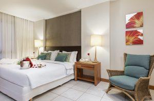 Comfort Suites Vitoria