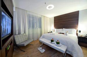 Quality Hotel Aeroporto Vitória (3)