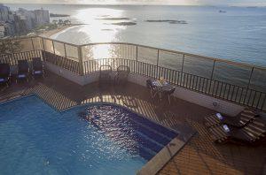 Quality Suites Vila Velha (2)