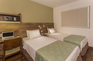 Sleep Inn Vitória (2)