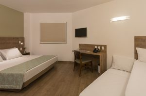 Sleep Inn Vitória (4)