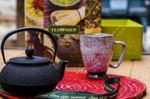 Tea Shop (2)