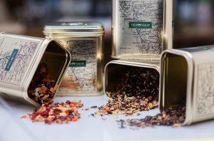 Tea Shop (4)