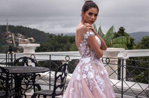 Noivas Ateliê Tatiana Melo (1)