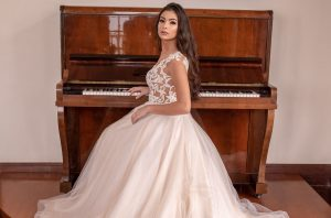Noivas Ateliê Tatiana Melo (4)