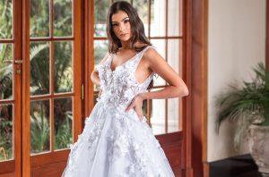 Noivas Ateliê Tatiana Melo (9)